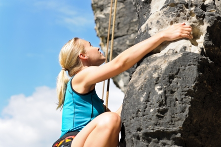 Rock Climbing Outdoor2_81421099.jpg