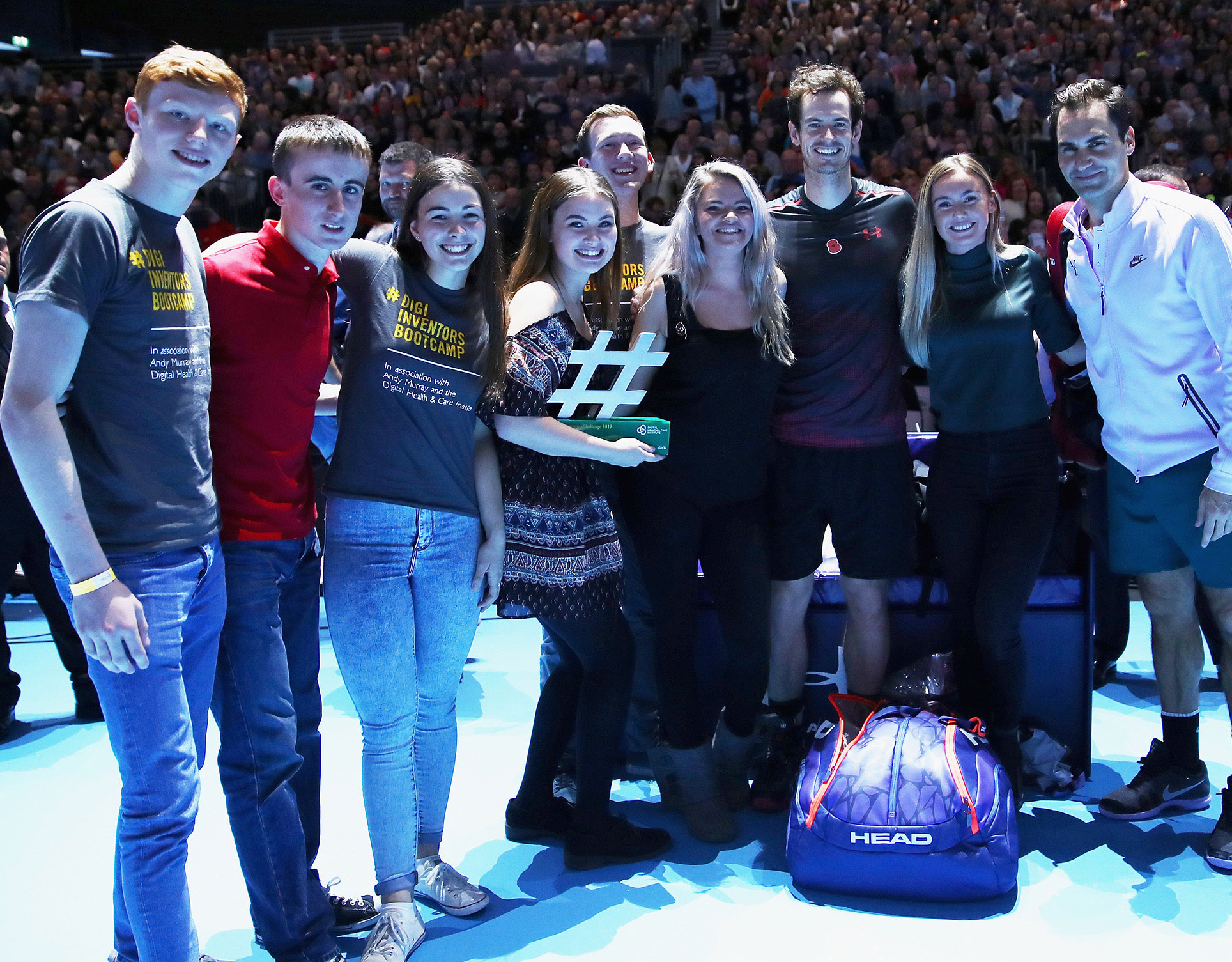 The #DigiInventorsChallenge winners at Andy Murray Live(2).jpg