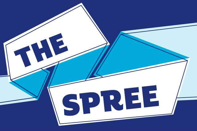 Spree_ticket_Web_640x427pxl.jpg
