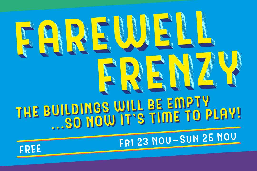 Farewell-Frenzy-RL-Website-image.jpg