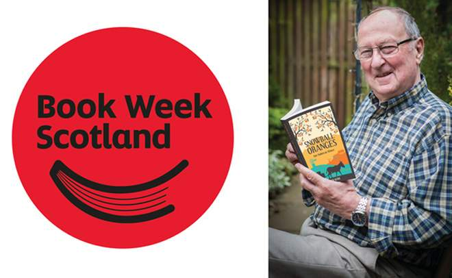 Peter Kerr Book Week Scotland 2018 RL CMS.jpg